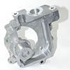 機械加工サンプル:自動車関連06
